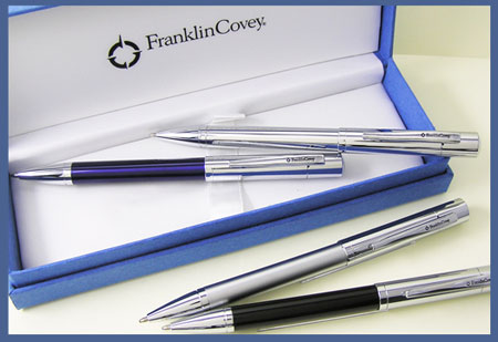 Franklin Covey Pens South Africa