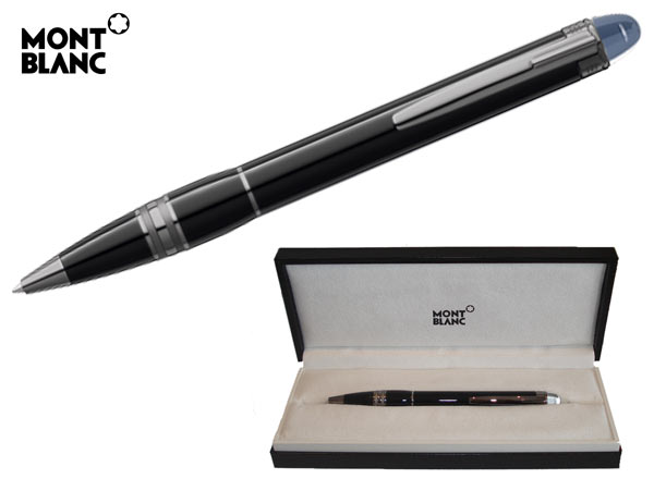 Montblanc Pens South Africa