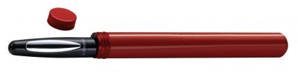 Stabilo Cigarro Corporate Gift Pen in Tube