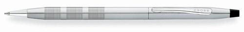 Cross Pens Century Classic Ballpoint Pen