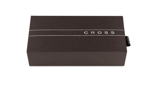 Cross Pens Deluxe Gift Box