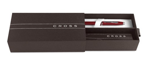 Cross Premium Gift Box