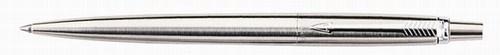 Parker Jotter Stainless Steel Pen