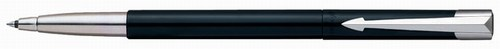 Parker Vector Black Roller Ball Pen
