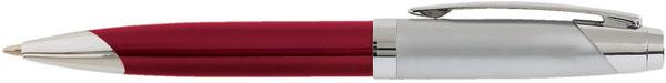 BIC Solis Y215 Pen