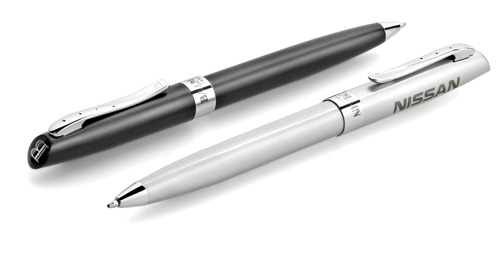 Balmain Basic Ball Pen Corporate Gift