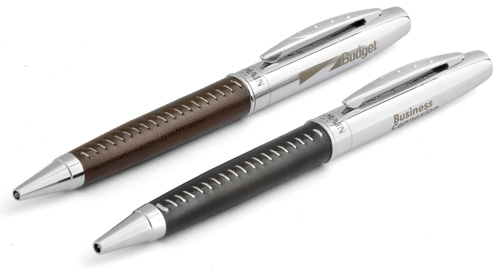 Balmain Supreme Corporate gift pens