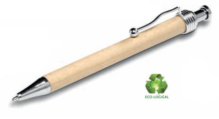 Newhaven eco pens