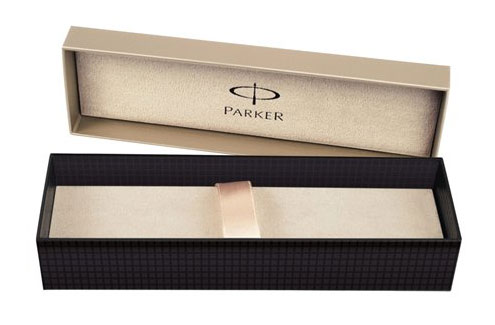Parker Pen Packaging South Africa