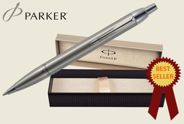 parker pen germany