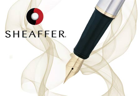 Sheaffer Pens South Africa