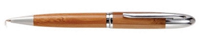 Unity Bamboo Pen Eco Friendly Product