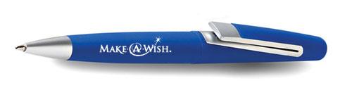 Branded Vanguard Pen