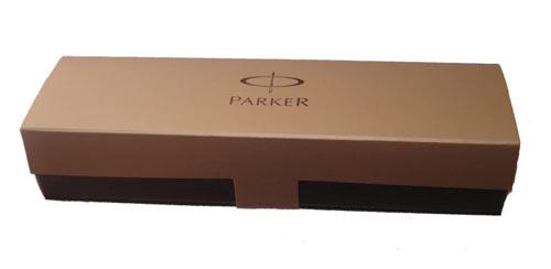 Parker Pens Box